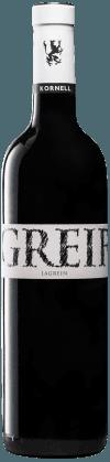 Lagrein Greif - Kornell Südtirol