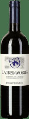Magnum Lagrein Riserva Südtirol - H.Lentsch