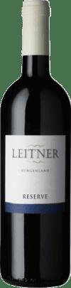 Leitner Reserve