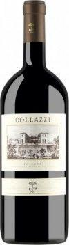 Magnum Collazzi Toscana Rosso IGT - Collazzi Frescobaldi