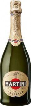 Martini Prosecco Spumante