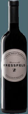 Kressfeld Merlot Riserva - Kornell Südtirol