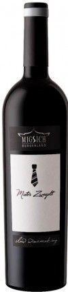 Magnum Mister Zweigelt - Weingut Migsich