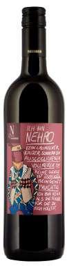 Cuvée Nehro - Nehrer