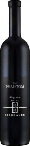Magnum Cuvée das Phantom Wein - Kirnbauer