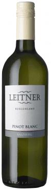 Pinot Blanc Salzberg - Leitner