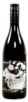 Pinot Noir Fuchsenfeld - Pittnauer