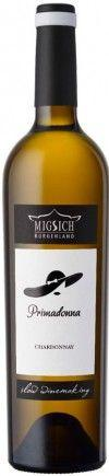 Primadonna Chardonnay - Weingut Migsich