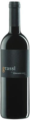 Cuvée Bärnreiser - Weingut Philipp Grassl
