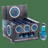 Sagay Blue G Premium Lifestyle Likör 25x 0,02l
