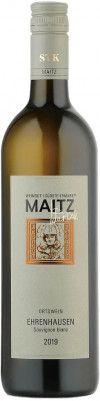 Sauvignon Blanc Ehrenhausen - Maitz