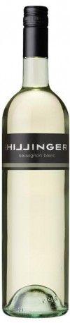 Sauvignon Blanc BIO - Leo Hillinger