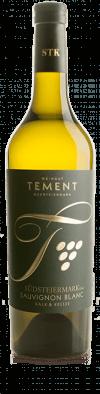 Sauvignon Blanc Kalk & Kreide - Tement