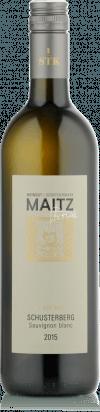 Magnum Sauvignon Blanc Ried Schusterberg - Maitz