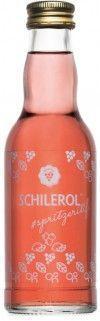 Schilerol Spritzeritif – 0,25l Einzelflasche