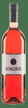 Schilerol - Machater