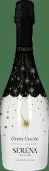 Gran Cuvee Serena Wines 1811 - limited edition