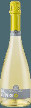 Spumante Allungo Brut - colli del soligo