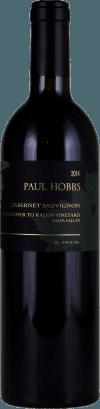 To Kalon Cabernet Sauvignon - Paul Hobbs