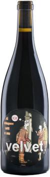 Cuvée Velvet - Pittnauer
