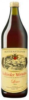 Vernatsch Lena 1 Liter - Hans Rottensteiner Südtirol