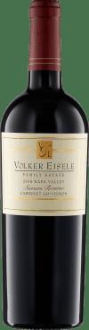 Volker Eisele Sievers Reserve 2012