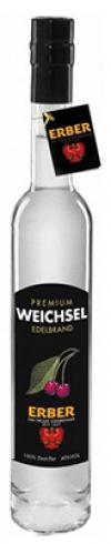 Erber Premium Weichsel