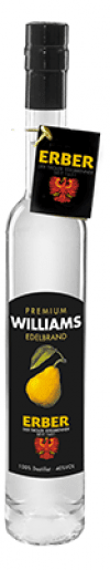 Erber Premium Williamsbrand