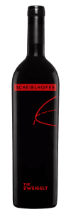 The Zweigelt - Scheiblhofer
